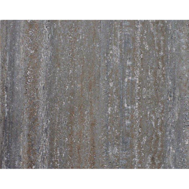 duschr ckwand 8 mm dekor basalt breite 100 cm 496 00. Black Bedroom Furniture Sets. Home Design Ideas