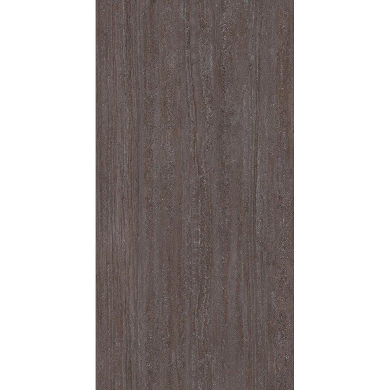 duschr ckwand 8 mm dekor basalt breite 130 cm 596 00. Black Bedroom Furniture Sets. Home Design Ideas